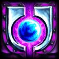 MysticalMark T3.png