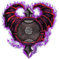 Quest Icon Underworld Trapped.png