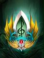 T ADVRewards Dungeon MusicTheme Card.png