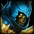 T Bakasura Gold Icon Old2.png