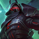 Icon LoadingBG DarkLord.png