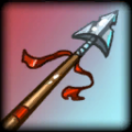 Icon Player Arrow.png
