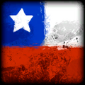 Icon Player Flag Chile.png