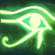 Icons Horus Passive.png