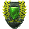 Quest Icon Role Guardian.png
