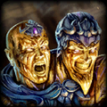 T Agni Gold Icon Old2.png