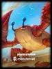 T Khepri CrabRave Card.png