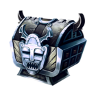 TreasureRoll ClanChest 2.png