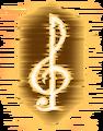CelestialVoyage MusicTheme.png