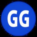 DeathMark GG.png