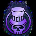 DeathMark Voodoo.png