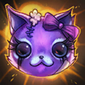Icon Player CrazyKitty.png