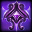 Icons Nemesis A03 PH.png