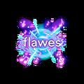 RedBull Flawes GlobalEmote.png