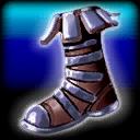 Shoes Base.png