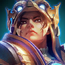 T Ra MysticMagus Icon.png