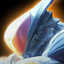 T Ra SniperTech Icon.png