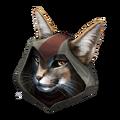 DivineUprising ShadowClawBastet Icon.png