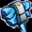 Hammer 01 Rank1.png