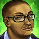 Icon Player Isiah.png