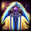 Icons Nemesis A01 PH.png