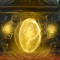 NPC Arena ROMAN Chaos Portal.png