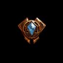Bronze Tier II