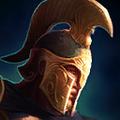 T Achilles Battleworn Icon.png