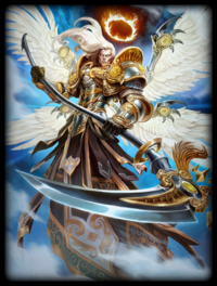Archon Thanatos