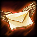 Zips Magical Mail T2.png