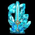 Camelot LadyoftheLakeFreya Icon.png