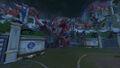 Corrupted arena4.jpg