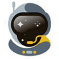 ESports 2020 SpacestationGaming Icon.png
