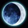 Moon Emote