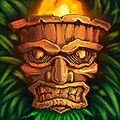 Icon SOS 2016.png