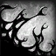 Icons Hel Passive Old.png