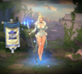SkinShot Aphrodite IceQueen.png