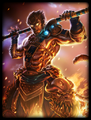 T SunWukong Gold Card Old.png