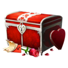TreasureRoll Valentine.png