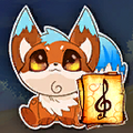 Event Adventure Daji AnimeMusic.png
