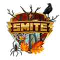 Quest Icon SeasonTicket2017 Fall.png