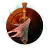 RagnarokEvent Quest TheBloodyBattle.png