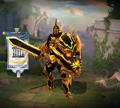 SkinShot Ares Legendary Old.png