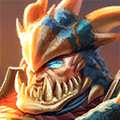 T Ares PrimalFire Icon.png