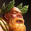 T Bacchus Regal Icon Old2.png