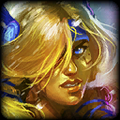 T Freya Gold Icon Old.png