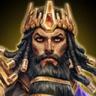 T Gilgamesh Default Icon.png