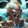 T Hades ChillingWraith Icon.png
