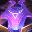 Infinite Ruler Olorun
