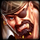 T Tyr Pirate Icon.png